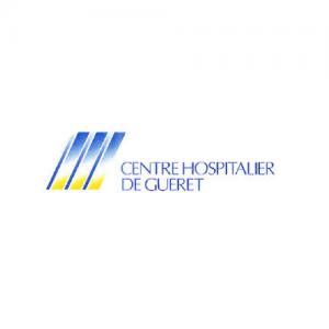 Centre hospitalier de Guéret