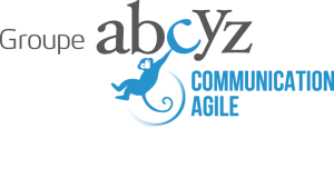 Groupe_ABCYZ
