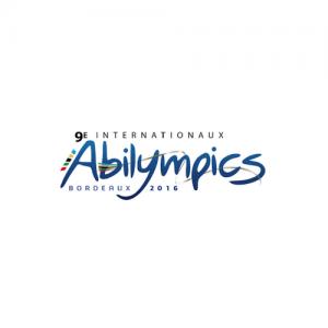 Abilympics France
