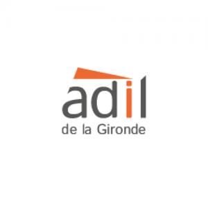 ADIL Gironde, agence départementale d'information sur le logement