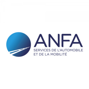 ANFA, association nationale pour la formation automobile