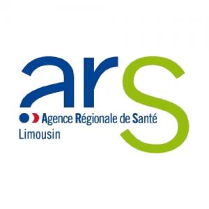 Agence régionale de santé Limousin