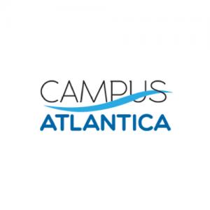 Fédération Léo Lagrange / Campus Atlantica