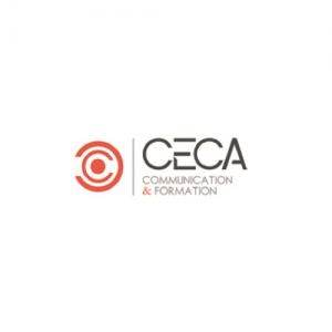 CECA – Communication et formation