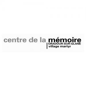 Centre de la Mémoire d'Oradour-sur-Glane