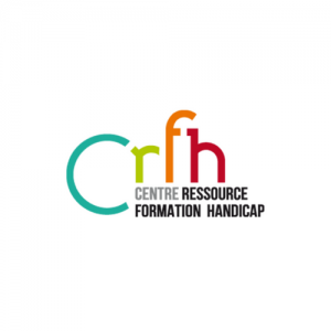 CRFH – Centre Ressource Formation Handicap