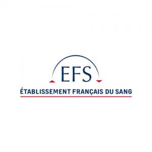 Établissement Français du Sang Aquitaine Limousin