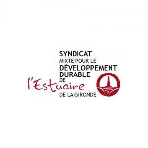 Smiddest, syndicat mixte de développement durable de l'Estuaire