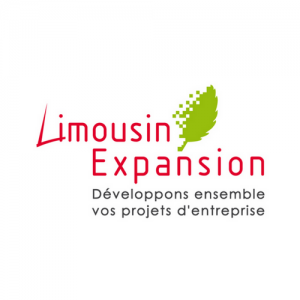 Limousin Expansion