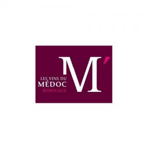 Conseil des vins du Médoc