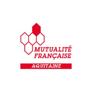Union régionale Mutualité française Aquitaine