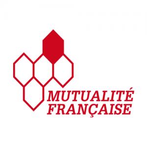 Fédération nationale de la Mutualité française