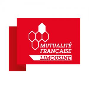 Union régionale Mutualité française Limousine