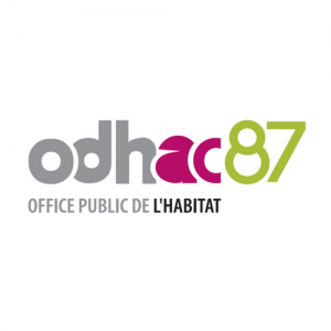 Office départemental de l'habitat
