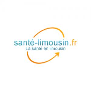 Reimph'os- Santé Limousin, plateforme régionale de santé