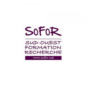 SOFOR - Sud Ouest Formation Recherche