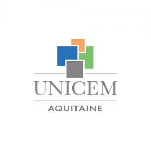 UNICEM Aquitaine – Union des industries de carrières et matériaux de construction
