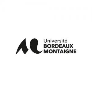 Université Bordeaux Montaigne