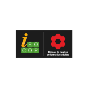 Groupe IFOCOP Formation