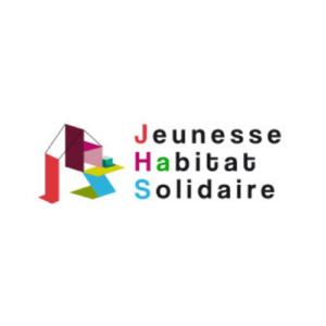 Habitat Jeunes Aquitaine
