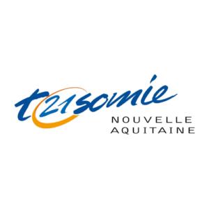Trisomie 21 Nouvelle-Aquitaine