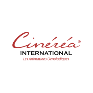 logo-cinerea