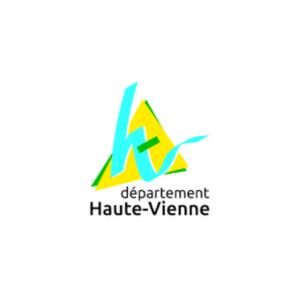 Département de la Haute-Vienne