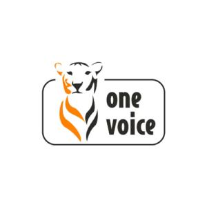 One Voice, pour une éthique animale et planétaire